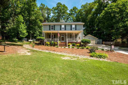 Photo of 916 Mulberry Road, Clayton, NC 27520 (MLS # 2328528)