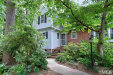 Photo of 928 Hampshire Court, Cary, NC 27511 (MLS # 2328544)