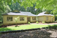 Photo of 11509 Pacesferry Drive, Raleigh, NC 27614 (MLS # 2328584)
