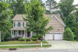 Photo of 200 Forbes Road, Wake Forest, NC 27587 (MLS # 2328593)