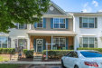Photo of 8513 Silhouette Place, Raleigh, NC 27613 (MLS # 2328614)