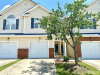 Photo of 1007 Hadel Place, Knightdale, NC 27545 (MLS # 2328658)