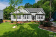 Photo of 2709 Glastonbury Road, Apex, NC 27539-8664 (MLS # 2328818)