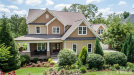 Photo of 5313 Pomfret Point, Raleigh, NC 27612 (MLS # 2328928)