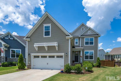 Photo of 212 Shadow Hawk Drive, Durham, NC 27713 (MLS # 2328948)