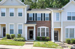Photo of 4357 Sugarbend Way, Raleigh, NC 27606 (MLS # 2328953)