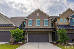Photo of 603 Rockcastle Drive, Cary, NC 27519-7320 (MLS # 2328979)