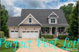 Photo of 108 Catria Court, Clayton, NC 27527 (MLS # 2328993)