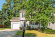 Photo of 105 Gladstone Drive, Durham, NC 27703-2752 (MLS # 2329042)