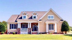 Photo of 8724 Oregon Inlet Court, Raleigh, NC 27603 (MLS # 2329088)