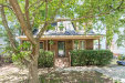 Photo of 3840 Old Coach Road, Raleigh, NC 27616 (MLS # 2329194)