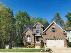 Photo of 9328 Tabriz Point, Raleigh, NC 27614 (MLS # 2329204)