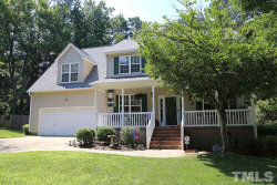 Photo of 6 Clover Hill Place, Durham, NC 27712 (MLS # 2329262)