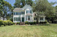 Photo of 112 Torrey Pines Drive, Clayton, NC 27527 (MLS # 2329307)