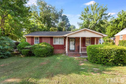Photo of 852 Newcombe Road, Raleigh, NC 27610 (MLS # 2329338)