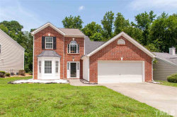 Photo of 4525 Dilford Drive, Raleigh, NC 27604 (MLS # 2329343)
