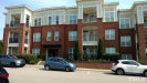 Photo of 601 Finsbury Street , 100, Durham, NC 27703 (MLS # 2329356)