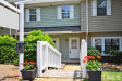Photo of 5420 Pine Top Circle, Raleigh, NC 27612 (MLS # 2329361)