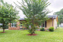 Photo of 2905 Snowberry Drive, Raleigh, NC 27610 (MLS # 2329374)