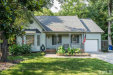 Photo of 4105 Iverson Street, Raleigh, NC 27604 (MLS # 2329415)