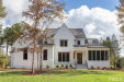 Photo of 7408 Wexford Woods Lane, Wake Forest, NC 27587 (MLS # 2329417)