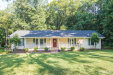Photo of 2709 Sweetbriar Road, Durham, NC 27704 (MLS # 2329422)
