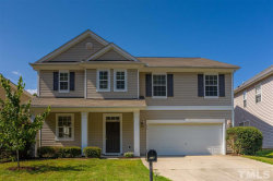 Photo of 216 Woodvale Way, Fuquay Varina, NC 27526 (MLS # 2329471)