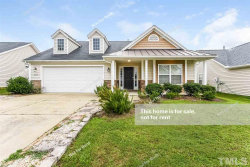 Photo of 624 Lawson Cypress Lane, Fuquay Varina, NC 27526-2559 (MLS # 2329714)