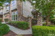 Photo of 202 Sunstone Drive, Cary, NC 27519 (MLS # 2329859)