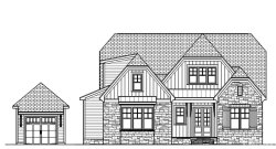 Photo of 3593 Carole Court, Wake Forest, NC 27587 (MLS # 2329967)