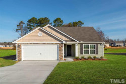 Photo of 681 Avery Pond Drive, Fuquay Varina, NC 27526 (MLS # 2330167)