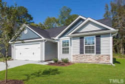 Photo of 38 Doonbeg Drive, Fuquay Varina, NC 27526 (MLS # 2330183)