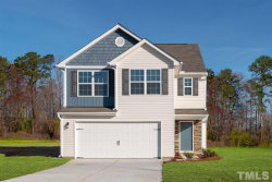 Photo of 217 Mineral Springs Lane, Fuquay Varina, NC 27526 (MLS # 2330211)