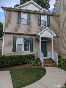 Photo of 2241 Trailwood Valley Circle, Raleigh, NC 27603 (MLS # 2330253)