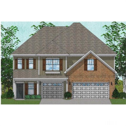Photo of 3049 Thurman Dairy Loop , Lot 22, Wake Forest, NC 27587 (MLS # 2330255)