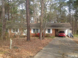 Photo of 7000 Carpenter Fire Station Road, Cary, NC 27519 (MLS # 2330358)