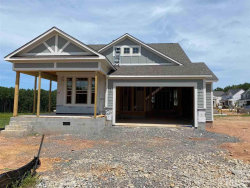 Photo of 14 Stone Bridge Crossing, Chapel Hill, NC 27517 (MLS # 2330390)
