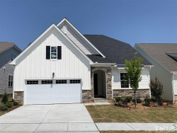 Photo of 1902 Rothesay Drive, Apex, NC 27502 (MLS # 2330433)