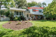 Photo of 5323 Collingswood Drive, Raleigh, NC 27609 (MLS # 2330547)