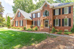 Photo of 502 Windstream Way, Cary, NC 27518-9038 (MLS # 2330556)