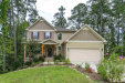Photo of 1055 Legend Oaks Drive, Chapel Hill, NC 27517 (MLS # 2330567)