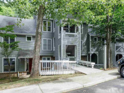 Photo of 100 Hunting Chase , 3C, Cary, NC 27513 (MLS # 2330756)