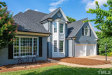 Photo of 1416 Hatherleigh Court, Raleigh, NC 27612 (MLS # 2330765)