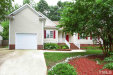 Photo of 833 Cedar Downs Drive, Raleigh, NC 27607 (MLS # 2330767)
