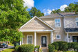 Photo of 2726 Willow Pines Place, Raleigh, NC 27614 (MLS # 2330772)