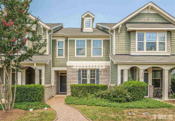 Photo of 120 Point Comfort Lane, Cary, NC 27519 (MLS # 2330813)
