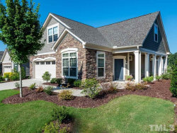 Photo of 1623 Vineyard Mist Drive, Cary, NC 27519-6998 (MLS # 2330819)