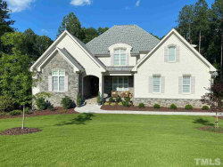 Photo of 7432 Dover Hills Drive, Wake Forest, NC 27587 (MLS # 2330844)