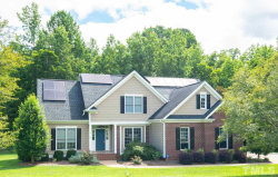 Photo of 55 Guernsey Court, Wake Forest, NC 27587 (MLS # 2330891)
