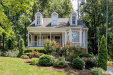 Photo of 4712 Woodsmith Place, Raleigh, NC 27609 (MLS # 2330932)